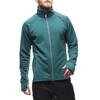 Houdini M's Power Jacket Fjord Green
